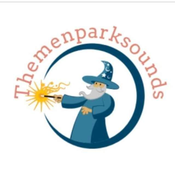 themenparksounds