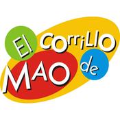 El Corrillo de Mao