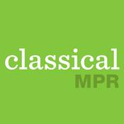 KCRB-FM - Classic MPR 88.5 FM