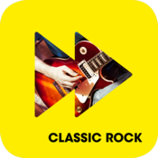 ANTENNE CLASSIC ROCK