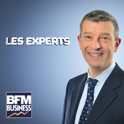 BFM - Les experts