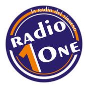 Radio One Scalea