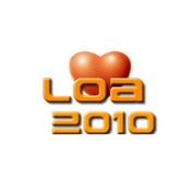 LOA2010