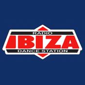 Radio Ibiza 97.3