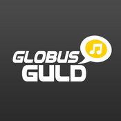 Globus Guld - Bramming 97.9 FM
