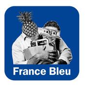 France Bleu Drôme-Ardéche - La minute conso UFC Que choisir