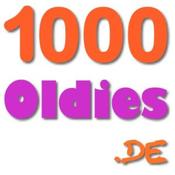 1000oldies