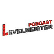 Levelmeister