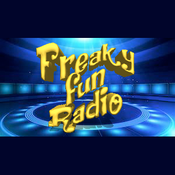 Freaky Fun Radio