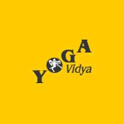 Yoga Vidya - 5 Minuten