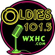 WXHC - Oldies 101.5 FM