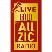 Allzic Live Gold