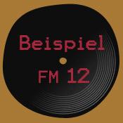 BeispielFM 12