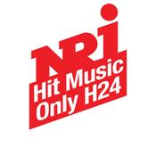 NRJ HIT MUSIC ONLY H24