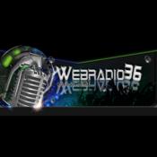 Webradio36