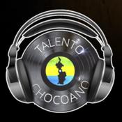 Talento Chocoano