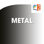 Radio Regenbogen - Metal