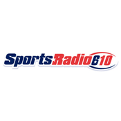 SportsRadio 610 AM