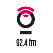 Radio Playasol 92.4 FM