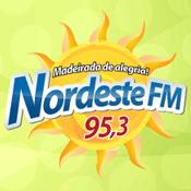 Rádio Nordeste 95.3 FM