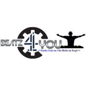 beatz4you.com