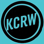 KCRW Lost Notes
