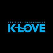 WWIQ - K-LOVE 106.9 FM