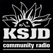 KSJD - Your Dryland Community Radio
