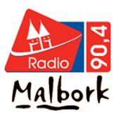 Radio Malbork