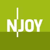 N-JOY Flavor Mix