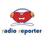 Radio Reporter