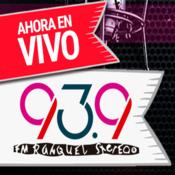 Ranquel Stereo | Livestream per Webradio hören