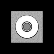 SoundsAndMore StardustRadio