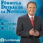 Fórmula Detrás de la Noticia