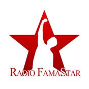 Radio Famastar