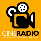 Ciné Radio Le Podcast