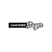 Limfjord Plus Slager