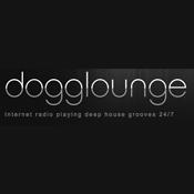 Dogglounge Radio