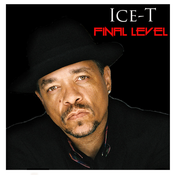 ICE T: Final Level