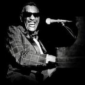 Radio Caprice - Soul Jazz
