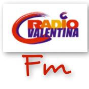 RADIO VALENTINA FM