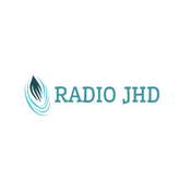 RADIO JHD