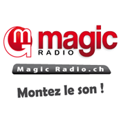 Magic Radio Suisse