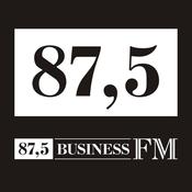 Business 87.5 FM