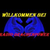 Radio-Drachenpower