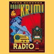 Radio Krimi