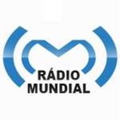 Radio Mundial FM 96,5 IJUI