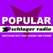 popular-schlager-radio