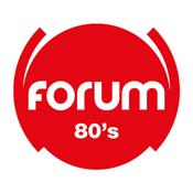 Forum - 80\'s