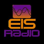 Eisradio - Das Eishockey Radio
